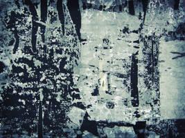 Texture 18 by cetrobo