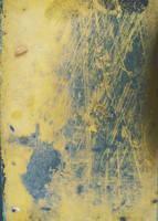Texture 19 by cetrobo