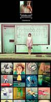 CETROBO.COM by cetrobo