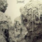 MAN OF EARTH by cetrobo