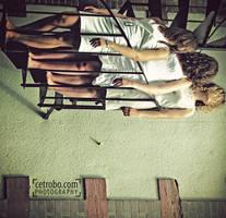 3 by cetrobo