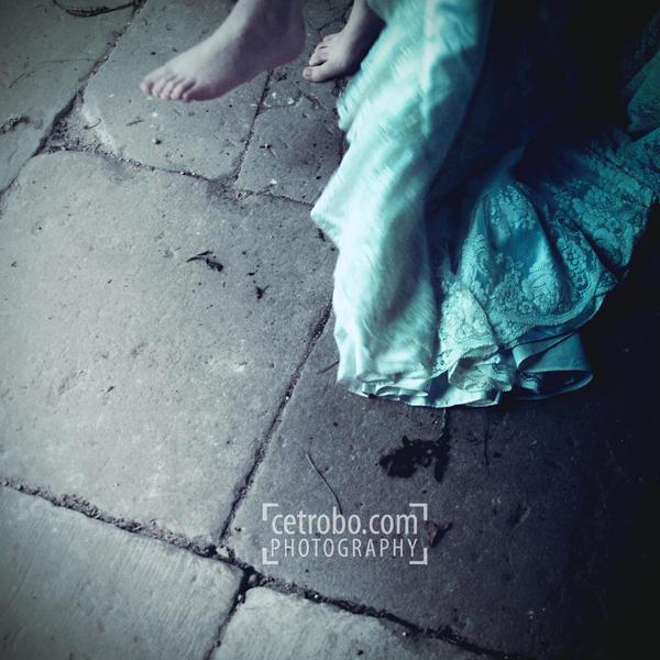 GEL by cetrobo