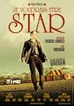 JE VOUDRAIS ETRE STAR - COVER by cetrobo