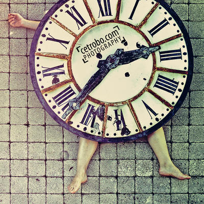 what time is it  cetrobo photo by cetrobo d2xzagc - Avatar M� Ar�yorsun ? T�kla