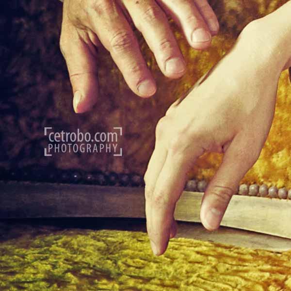 CINEMA by cetrobo