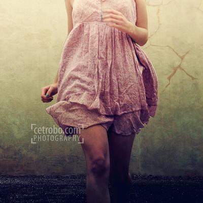 LOVE by cetrobo