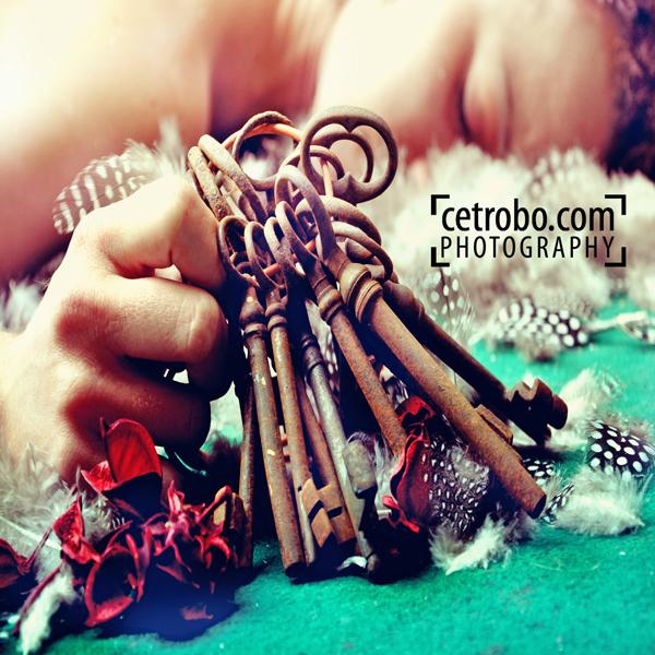 DREAMS by cetrobo