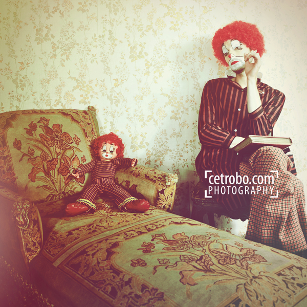PsyClownAnalysis by cetrobo