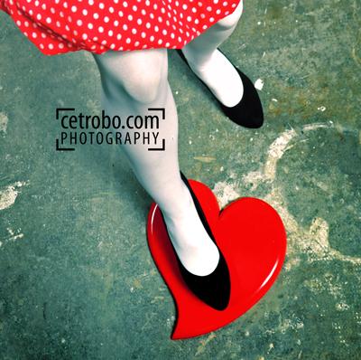 LOVE LOVE LOVE by cetrobo