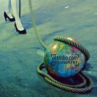 HELP by cetrobo