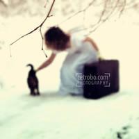 CAT by cetrobo