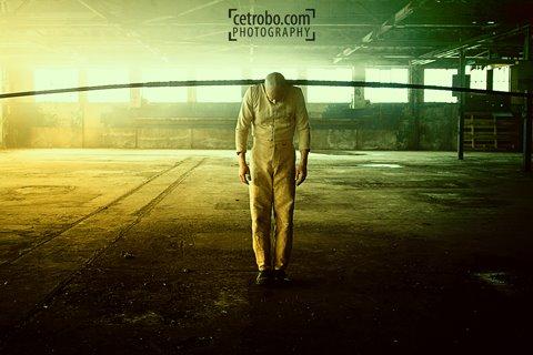 __  _  __ by cetrobo
