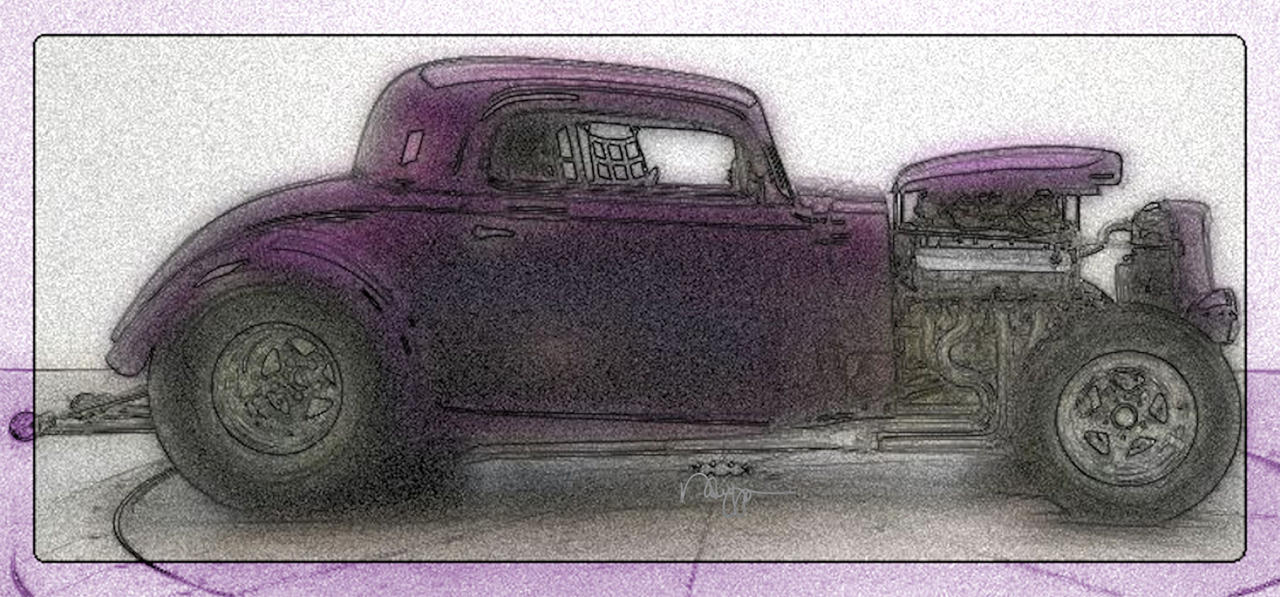 34 Chevy Coupe by RHuggs on DeviantArt