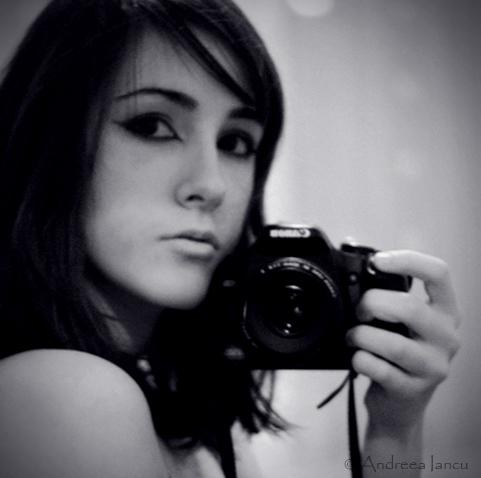 dark3y3s's Profile Picture