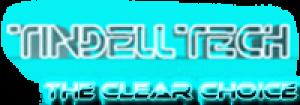 tindelltech's Profile Picture