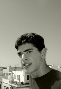 Rodrigolaraalvarez's Profile Picture
