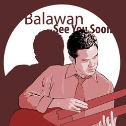 A Design for Balawan