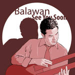 A Design for Balawan by putuebo