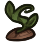 Magic Growth Seeds by Plumeria-Compendium