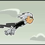 DP Flight Test Ani. by DragonPhantom15
