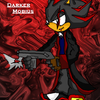 Darker Mobius: Project Shadow by Fwuffy-Dave