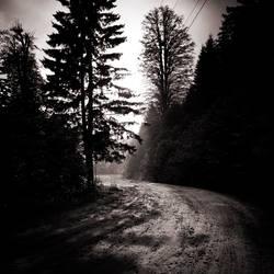 just walk by selimselimoglu
