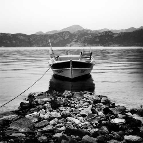 ss_photo No: 153 by selimselimoglu