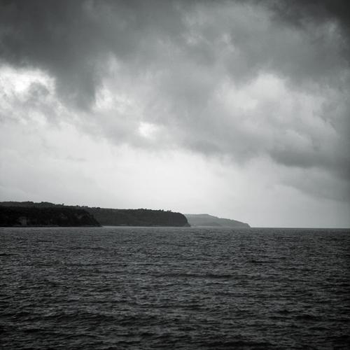 island by selimselimoglu