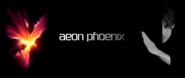http://fc05.deviantart.net/fs71/f/2010/223/a/d/AeonBanner_by_Aeon_Phoenix.jpg