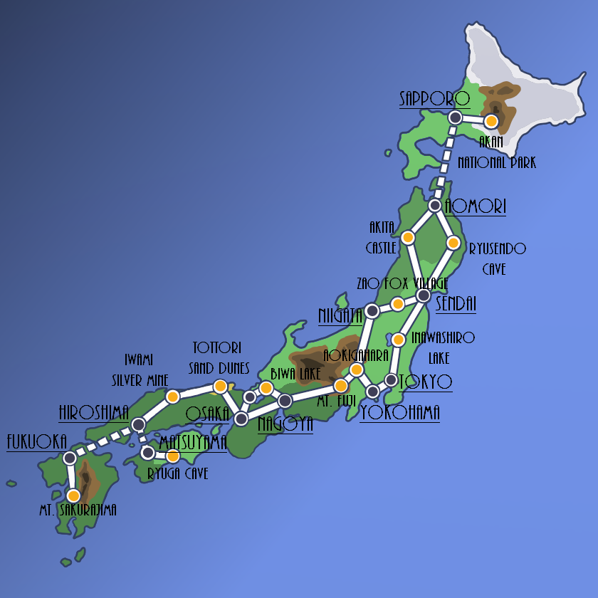 [Obrazek: japan_as_a_pokemon_region_by_ag_poke-dcaec9u.png]