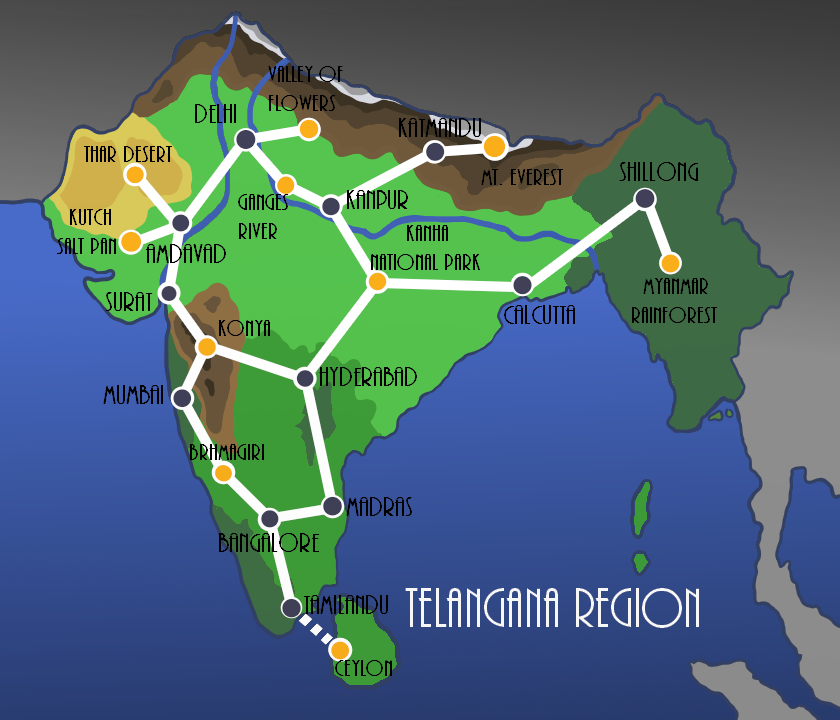 [Obrazek: india_as_pokemon_region_by_ag_poke-dcah3vg.png]
