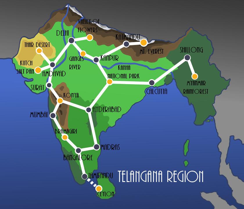 [Obrazek: india_as_pokemon_region_by_ag_poke-dcah3vg.png]