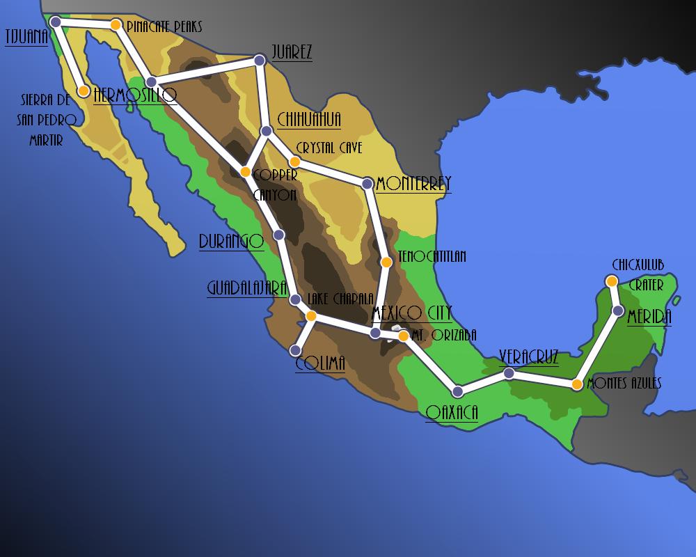 [Obrazek: mexico_as_pokemon_region_by_ag_poke-dcasq7j.png]