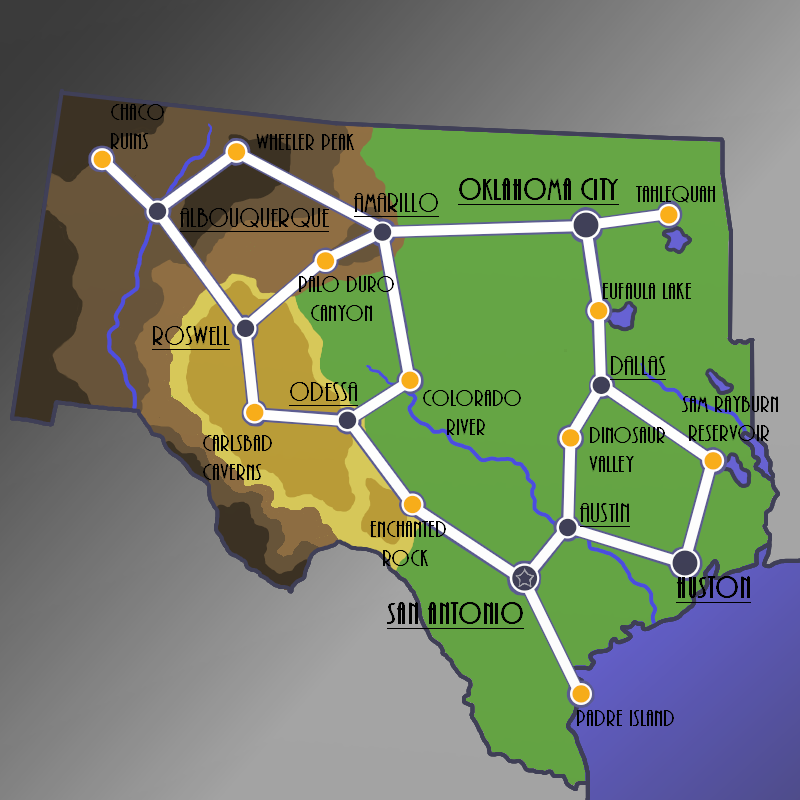 [Obrazek: south_west_usa_as_a_pokemon_region_by_ag...caudbp.png]