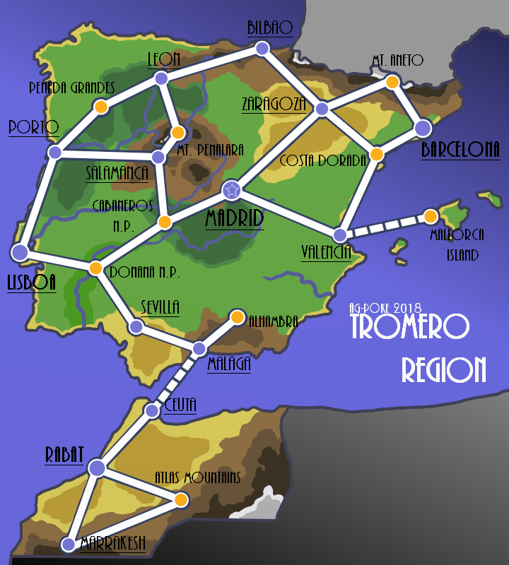 [Obrazek: iberia_as_pokemon_region_by_ag_poke-dcax0xc.png]