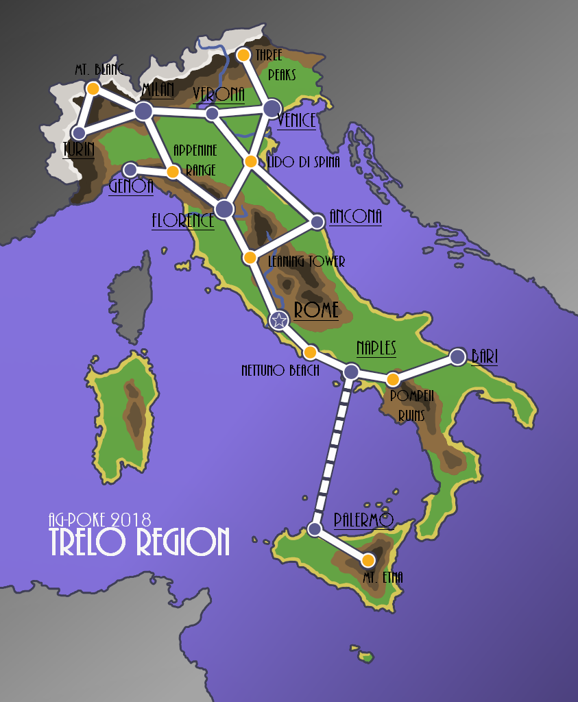 [Obrazek: italy_as_pokemon_region_by_ag_poke-dcb0not.png]