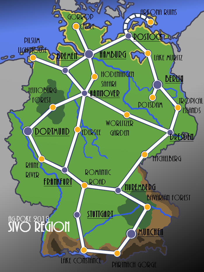[Obrazek: germany_as_pokemon_region_by_ag_poke-dcbz4um.png]