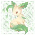 .leafeon
