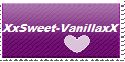 XxSweet-VanillaxX stamp by XxSweet-VanillaxX
