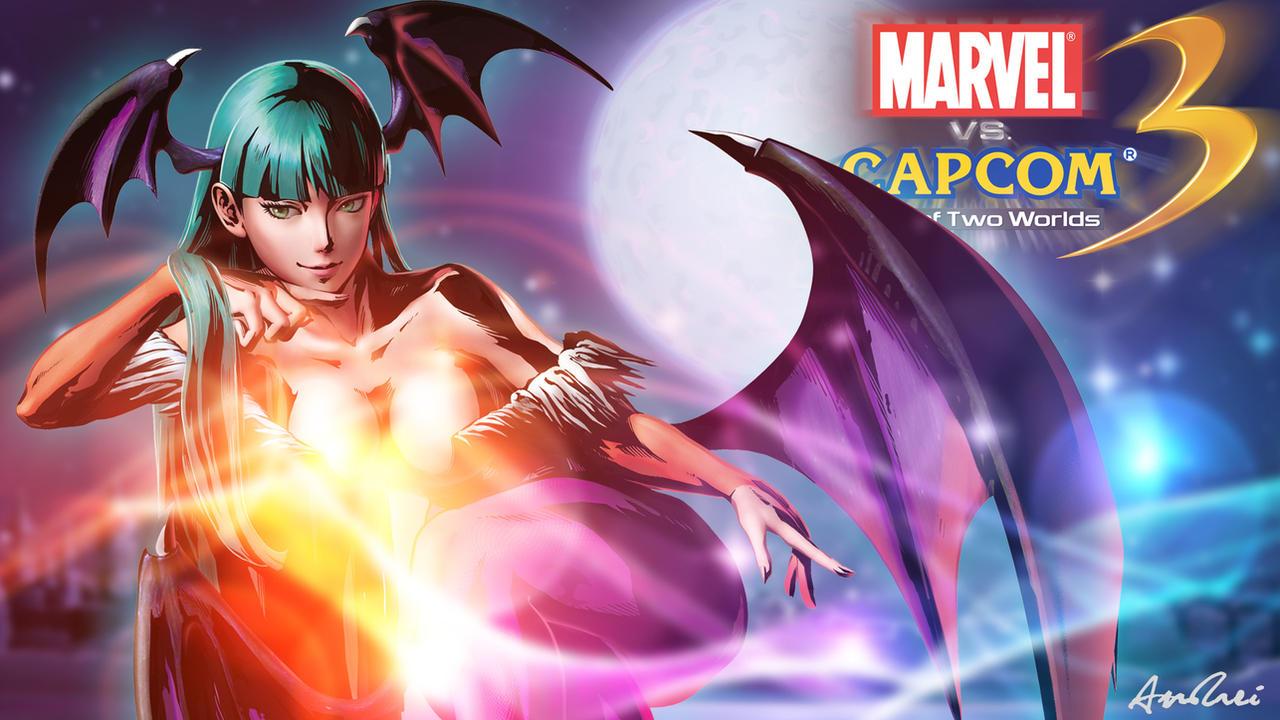 Nikraria darkspawn party dragon age porn comics