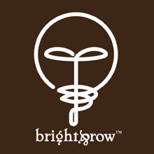 Bright and Grow by madcat7777777