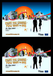 Flyer_graffiticampaign by segtec
