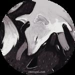 Twin Fox