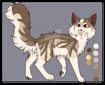 Feline adopt OTA | OPEN