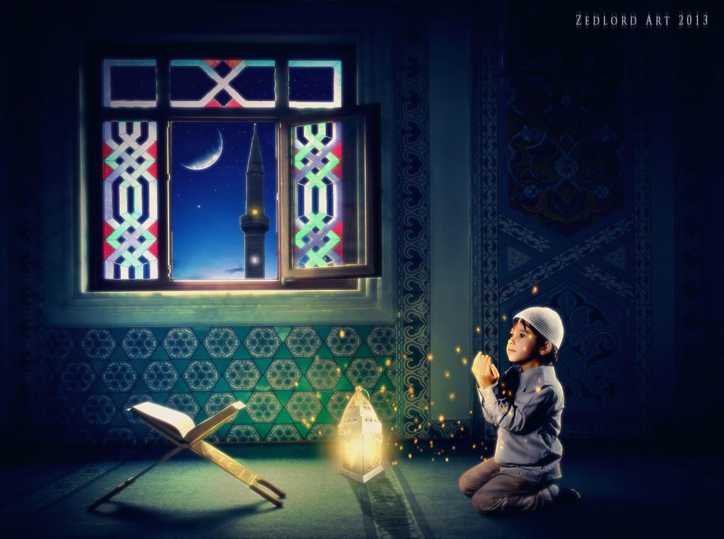 http://fc05.deviantart.net/fs71/i/2013/196/5/f/ramadan_kareem_by_zedlord_art-d6dlbgf.jpg