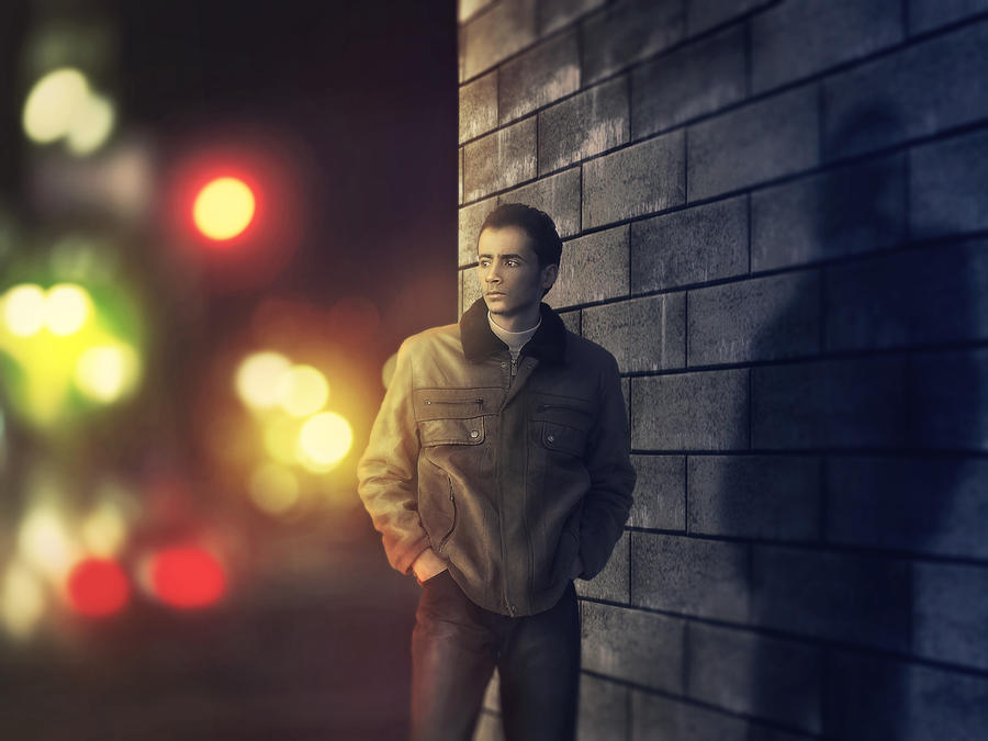 ZedLord-Art's Profile Picture