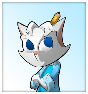 Cartoonicus's Profile Picture