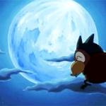 Kyoro GIF by ksaiy