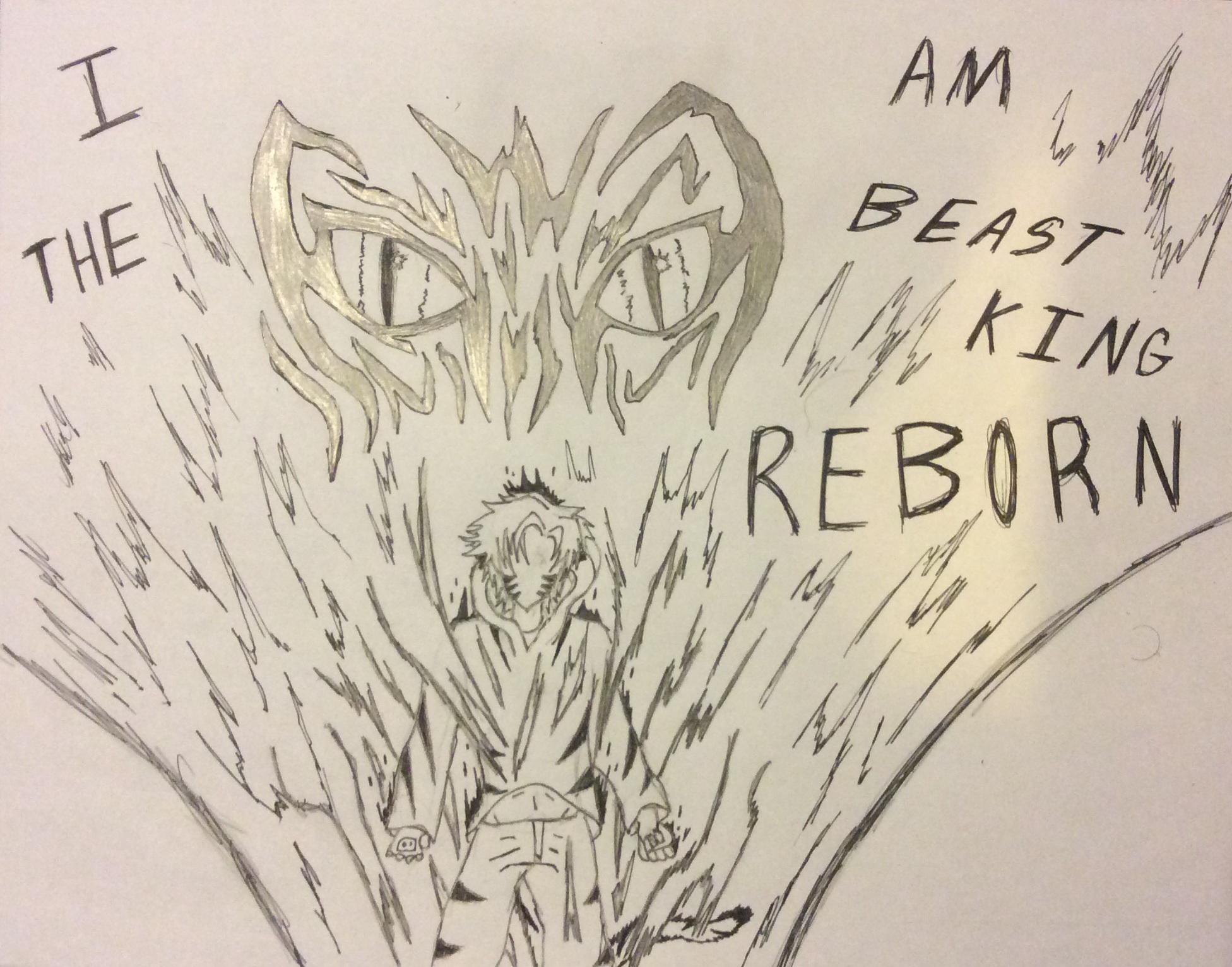 Rwby Fanfic Ruby Gamer: RWBY Vol 4: All My Hopes And Predictions