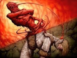 Demon#1